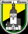 Theuma-Wappen.png
