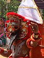 Thira hand Wayanad Kerala.jpg