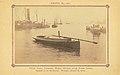 Third class torpedo boats (14152374960).jpg