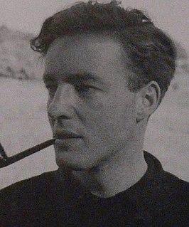 Tom Mitford