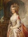 Thomas Gainsborough (1727-88) - Anne, Duchess of Cumberland (1743-1808) - RCIN 400945 - Royal Collection.jpg