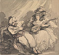 Thomas Rowlandson - The Amorous Turk - Google Art Project.jpg