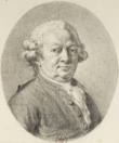 Thomas Verny - 1726 - 1808.png