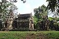 Thommanon, Ancient Khmer Temple (15).jpg