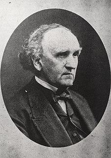 Thornton M. Niven