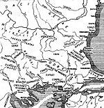 οι Θρακικές φυλές πριν την ρωμαϊκή κατάκτηση.