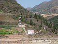 Three Gorges 175M.jpg