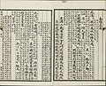 Three Hundred Tang Poems (99).jpg