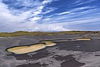 Three Volcanoes-ElizovskyDistrict-Russia.jpg