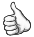 Thumbs up icon fixed.png