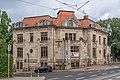 Thuringia Gotha asv2020-07 img17 Friedrichstr1.jpg