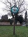 Thursley, Surrey 03.jpg