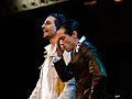 Ti Amo, Metropol 2009 (08), Stefano Bernardin, Pietro Erik Arno.jpg