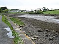 Tidal creek south of Killyleagh - geograph.org.uk - 752192.jpg