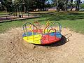 Tift Park merry-go-round.JPG