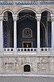 Tiled kiosk, Istanbul (5909091719).jpg
