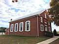Timber Ridge Christian Church High View WV 2014 10 05 10.JPG