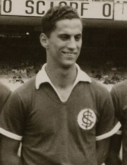Time do Internacional, 1953 (Paulinho).jpg