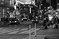 Times Square (13013366493).jpg