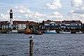 Timmendorf 2012 03.jpg