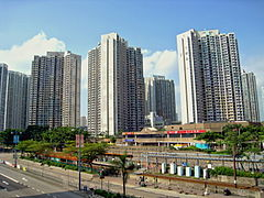 Tin Yiu Estate Phase 2.jpg