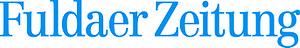 Fuldaer Zeitung - Image: Titel Fulda