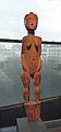 Tiv-Sculpture féminine Ihambe.jpg