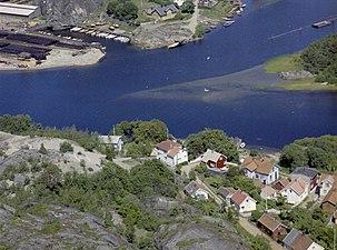 Tjølling Østre Halsen (14600287523).jpg