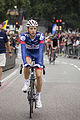 ToB 2013 - post race 06.jpg