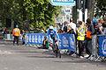 ToB 2014 stage 8a - Lasse Norman Hansen 01.jpg