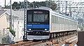 Tobu-railway-61605F-20190901-140436.jpg