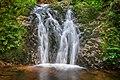 Todtmoos Sägebach-Wasserfälle Bild1.jpg