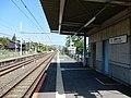 Tojo Station (2018-04-29) 08.jpg