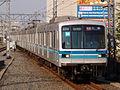 Tokyo-Metro-type05.JPG