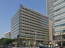Tokyo-Midtown-West-01.jpg