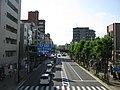 Tokyo Route 4 -04.jpg