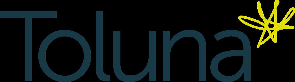 Resultado de imagen de Toluna logo