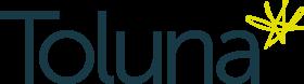 Toluna — Wikipédia