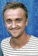 Tom Felton: Alter & Geburtstag