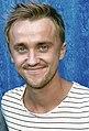 Tom Felton 1.jpg