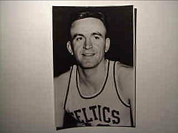 Tom Kelly Boston Celtics no6.jpg