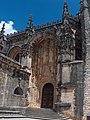 Tomar Convento 0256.jpg