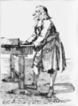 Tommaso Bernardo Gaffi, compositor.png