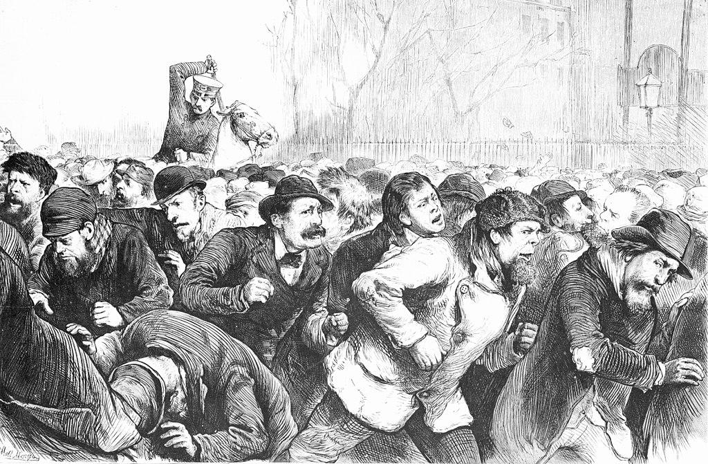 Tompkins square riot 1874.jpg