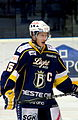 Toni Kähkönen of the Espoo Blues - 20100302.jpg
