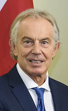 Tony Blair in Ukraine - 2018 (MUS7645) (cropped).jpg
