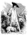 Tony Johannot-G Sand-François le champi-1853 p021.png
