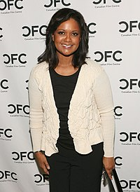 Tonya Lee Williams CFC.jpg