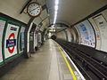 Tooting Broadway stn southbound look north.JPG