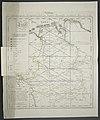 Topographische Karte in XXII Blaetter den grösten Theil von Westphalen enthaltend, so wie auch das Herzogthum Westphalen und einen Theil der Hannövrischen Braunschweigischen und Hessischen Länder 3.jpg